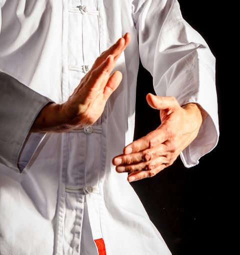 What Is Tai Chi and How Can It Help Your Mental Wellness?